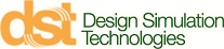 Design Simulation Technologies - Home